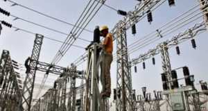 Many DisCos not performing, investing in new capacities, says TCN