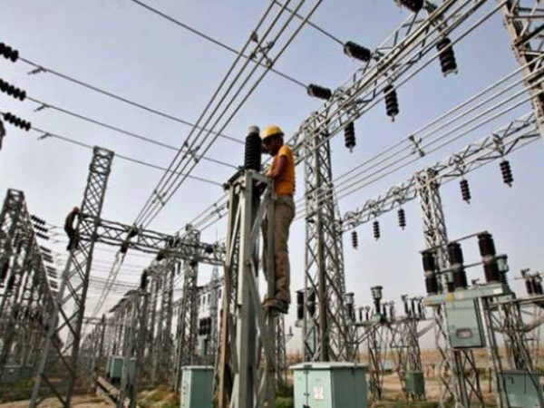 Electricity: Gas shortage stalls 10,362MW in three days