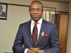 Kachikwu: Nigeria Targets 50% Local Shareholding in Oil Industry in 10 Years