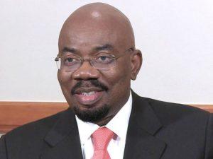 Why Team Maritime Nigeria For Amaechi?