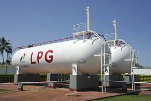 Nigeria LPG Market Needs Discipline, Maturity To Attract Investors