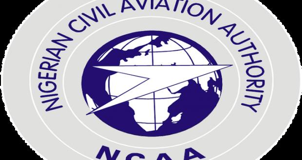 Bad Weather will Disrupt Flights, NCAA Warns Air Travellers