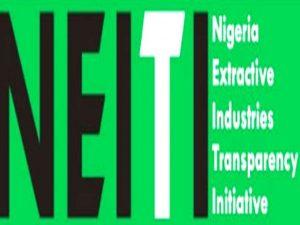 Nigeria Lost 54.6% of Potential Oil Revenue in 2015, Says NEITI