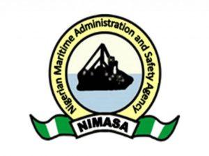 NIMASA Partners NHF To Raise N100m To Fight Heart Diseases