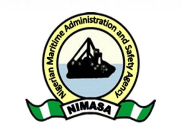 NIMASA Partners NHF To Raise N100m To Fight Heart Diseases