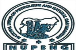 Tanker drivers, others to get 1,000 sanitisers per week –NUPENG