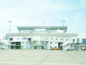Bad Weather Causes Flight Delays, Cancellations at Abuja Airport