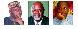 IMO Elections: The Real Story Behind Nigeria's Failure