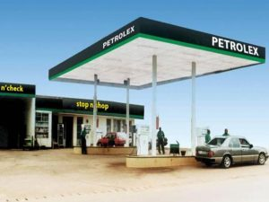Petrolex to Invest $5bn in 250,000bpd Refinery