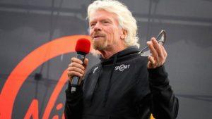 Branson: $9.2bn Returns Makes Nigeria's Mini Grid Lucrative