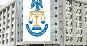 SEC reopens head office, promises to protect investors