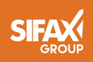 SIFAX Haulage Gets New General Manager