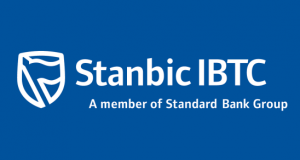Stanbic IBTC Retains AAA National Fitch Ratings