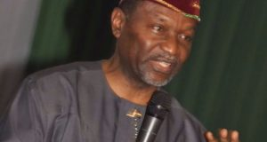 FG to Track Donor Funds through Annual Budgets