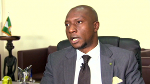 NSE Calls For Increased Collaboration With Market Operators