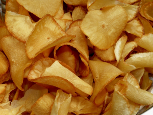 How To Start Cassava Chips Business For Export
