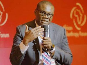 Innoson Boss, Chukwuma, Rejects His Release by EFCC