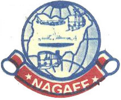 NAGAFF Appoints Youths Ambassadors For Empowerment