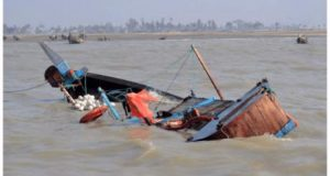 99 Persons Die In Boat Mishaps In Kebbi, Niger, Lagos Submitted