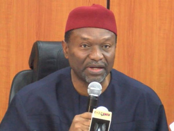 Udoma: Indicators Point to Better Economic Performance in 2018
