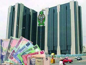 Uncertainty Looms over Inflation, Growth as MPC is Placed on Hold