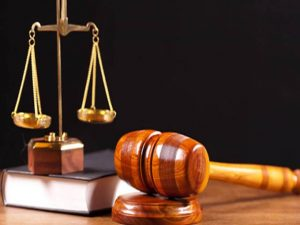 Court awards disputed Soku oilfield to Rivers, orders Bayelsa to refund derivation funds