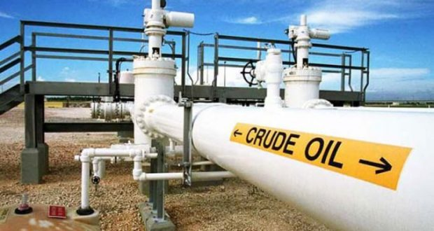 By 2022, US May Cut Back Crude Oil Import From Nigeria