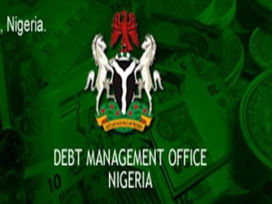 DMO Releases FGN Bond Issuance Calendar for Q1, 2018