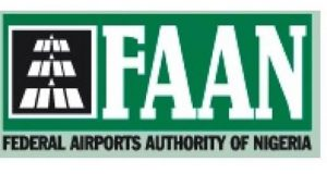 FAAN Speeds Up Emergency Response