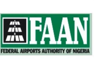 FAAN rallies airlines, operators to improved airport infrastructure plan