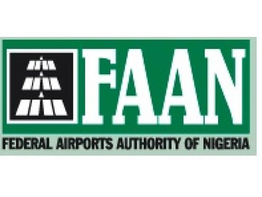 FAAN Steps Up Surveillance On Bag Tagging At Nations' Airports