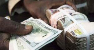 CBN Boosts Retail Secondary Market Intervention Sales with $262.5m