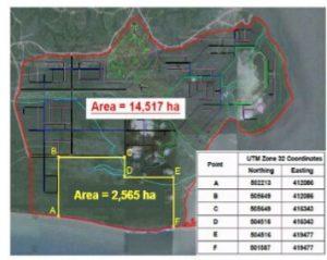 FG Begins Ibom Deep Seaport Procurement Process