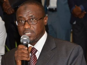 NNPC Opts For Private Investment In Gas Pipelines