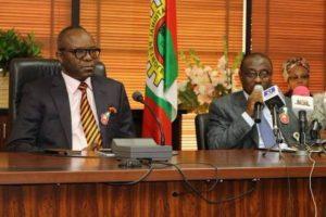Presidency, Stakeholders Constitute C'ttee to Avert Future Fuel Crisis