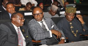 NIMASA Champions New Trade Terms To Boost Indigenous Shipping