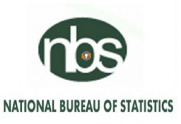 Capital importation drops by -31.41% in Q2, 2019 – NBS