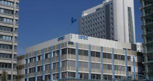 Coronavirus: Oil falls below $60, OPEC eyes deeper cuts