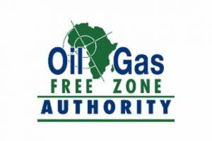OGFZA, NPA Partner on Free Zone Operations