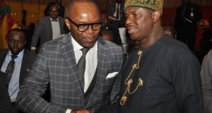Nigerian Shipowners To Get NNPC, NIMASA Nod To Lift Crude