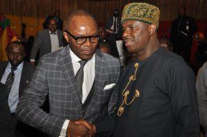 Nigerian Shipowners To Get NNPC, NIMASA Nod To Lift Crude