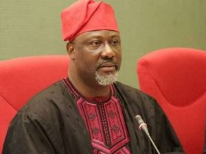 Melaye Accuses NNPC of Illegally Operating JVC Account