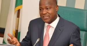 Petroleum Bill Now Ready for Buhari to Sign, Says Dogara