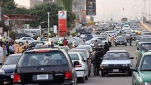 Fuel Queues Return to Lagos, NNPC Announces Release of 250 Petrol Trucks