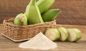 Flour industry generates 10 million jobs annually – Olam