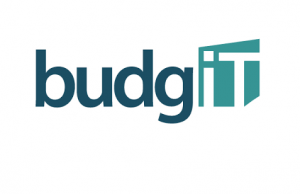 43% Of Capital Projects In 2018 Budget Have No Impact On Nigerians – BudgIT