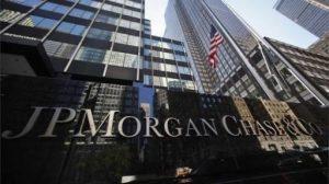 FG Sues JP Morgan For $875m Over Malabu Oilfield Deal