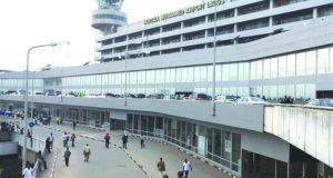 New Airports Terminals May Gulp Additional N10bn