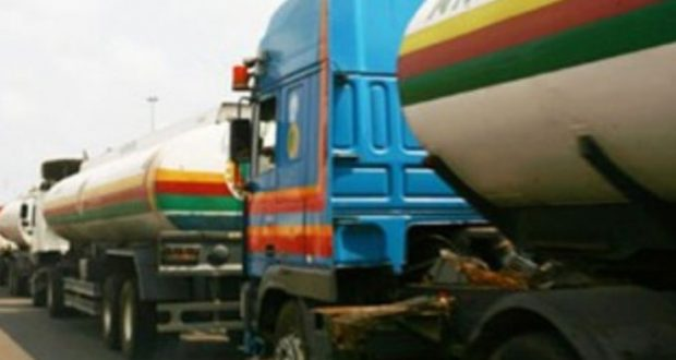NNPC to Supply 100m Litres of Petrol in February as Scarcity Persists in Abuja