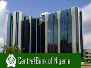 Non-interest Banks to Bear Customers' Repayment Risk in CACS